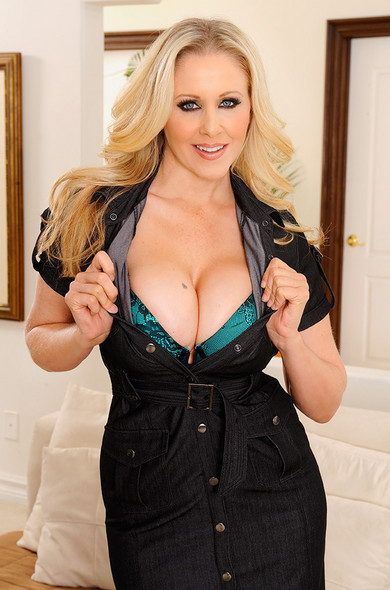Nudes of down s syndrome girls